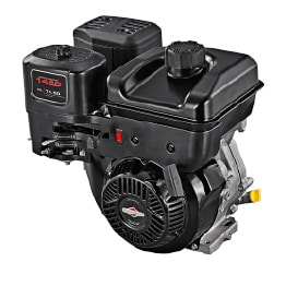 Reliable Briggs & Stratton Engine