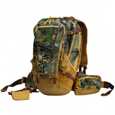 Browning BUCK2100 Day Pack