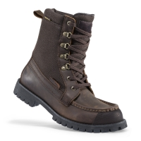 Browning Featherweight Upland Boot