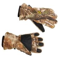 ScentBlocker Insulated Fleece Glove