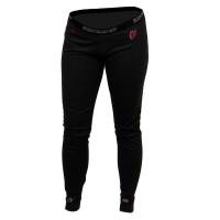 Women's long underwear - Sola SuperSkin Pant