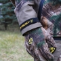 Waterproof Windproof Hunting Jacket