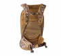 Browning Day Pack