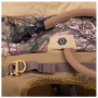 Browning Hunting Backpack Hydration