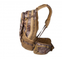 Browning Backpack