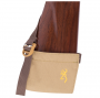 Browning Backpack Gun Sling