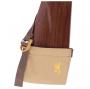 Browning Backpack Gun Sling